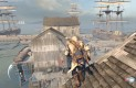 assassin-s-creed-iii-pc-1342688809-062.jpg