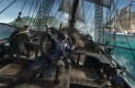 assassin-s-creed-iii-pc-1338901919-045.jpg