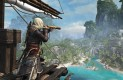 Assassin's Creed IV: Black Flag Játékképek 44cd32ba1ee57023d811