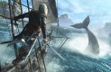 Assassin's Creed IV: Black Flag Játékképek 5ae7730d5d9be6ac8698