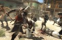 Assassin's Creed IV: Black Flag Játékképek e1d3799cfa5a659e763d