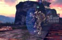 Enslaved: Odyssey to the West Játékképek 06a04b330b2189e3c021