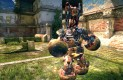 Enslaved: Odyssey to the West Játékképek 0777d8a3afdf1c4b3485