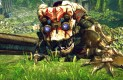 Enslaved: Odyssey to the West Játékképek 26be55099bbd735ccfef