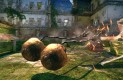 Enslaved: Odyssey to the West Játékképek 2d0612fe8c2564665743