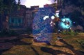 Enslaved: Odyssey to the West Játékképek 65806bb95b7592b2d605
