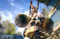Enslaved: Odyssey to the West Játékképek 9bf379f55e6e891370dd