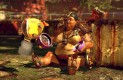 Enslaved: Odyssey to the West Játékképek c7d96c259fc188abdb5c