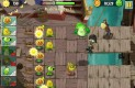 Plants vs. Zombies 2: It's About Time  Játékképek 387a559c75856567f389