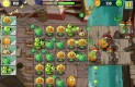 Plants vs. Zombies 2: It's About Time  Játékképek cdc2ca2652c6ae95ac23