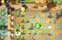 Plants vs. Zombies 2: It's About Time  Játékképek e3127d704546a55e3224