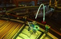 Sly Cooper: Thieves in Time (Sly 4) Játékképek 0cdf0ef4d933661e424c