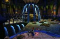 Sly Cooper: Thieves in Time (Sly 4) Játékképek f8bcc49e1f8c5ed5134e