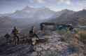 Tom Clancy's Ghost Recon: Wildlands Játékképek c041c4a295649ebcf5b8