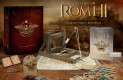 Total War: Rome II Collector's Edition d16a5c082c39412c18af