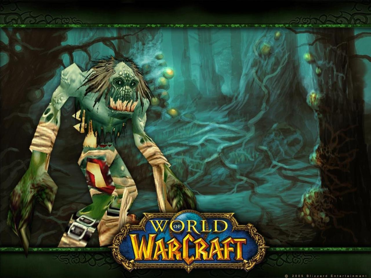 Word warcraftxxx sexy movie