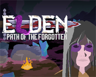 Elden: Path of the Forgotten teszt big