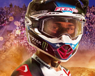 Monster Energy Supercross - The Official Videogame 2 teszt big
