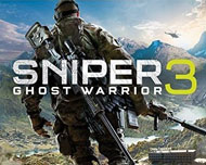 Sniper: Ghost Warrior 3 teszt big