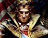 Assassin's Creed III: The Tyranny of King Washington – Episode 1: The Infamy teszt tn