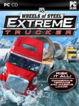 18 Wheels of Steel: Extreme Trucker tn