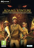 Adam's Venture: Episode 1 -- The Search For The Lost Garden tn