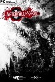 Afterfall: Insanity tn