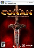 Age of Conan: Unchained tn