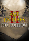 Age of Empires II HD Edition  tn
