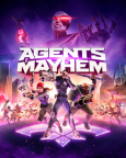 Agents of Mayhem tn
