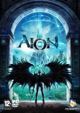 Aion: The Tower of Eternity tn