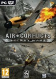 Air Conflicts: Secret Wars tn