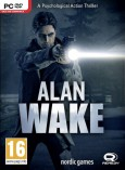 Alan Wake tn
