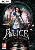 Alice: Madness Returns  tn