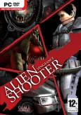 Alien Shooter: Vengeance tn