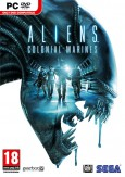 Aliens: Colonial Marines tn
