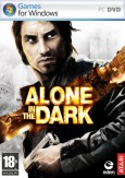 Alone in the Dark (2008) tn
