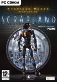 American McGee Presents: Scrapland tn