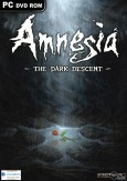 Amnesia: The Dark Descent tn