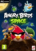 Angry Birds Space  tn