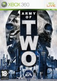 Army of Two tn