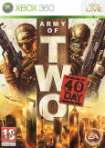 Army of Two: The 40th Day tn