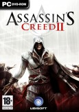 Assassin's Creed 2 tn