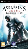 Assassin's Creed: Bloodlines tn