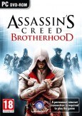 Assassin's Creed: Brotherhood tn