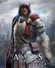 Assassin's Creed Identity  tn
