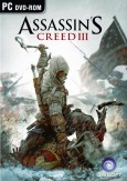 Assassin's Creed 3 tn