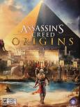 Assassin's Creed: Origins tn