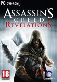Assassin's Creed: Revelations  tn