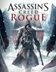 Assassin's Creed: Rogue tn